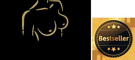 biggerbust-logo.png