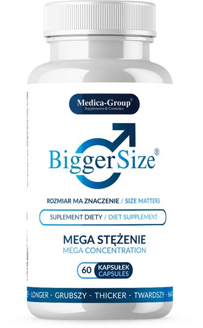 biggersize-kapsulki-bottle.jpg