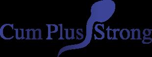 cumplusstrong-logo.png