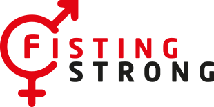 fistingstrong-logo.png