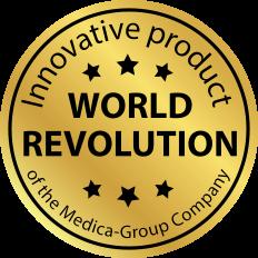 world-revolution.png