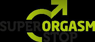 superorgasmstop-logo.png