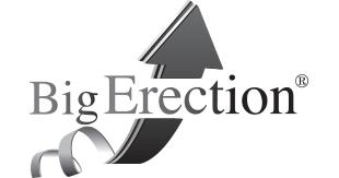 bigerection-logo.jpg