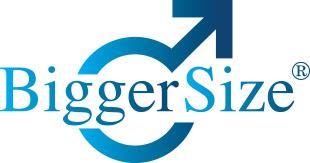 biggersize-logo.jpg