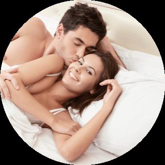 orgasm-max-cream-men-guide-img.png