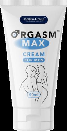 orgasm-max-men-cream-bottle.png