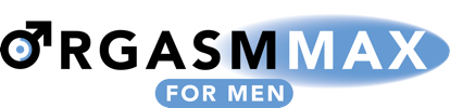 orgasm-max-logo-men.jpg