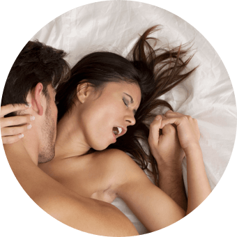 orgasm-max-cream-women-guide-img.png