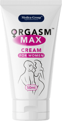 orgasm-max-women-cream-bottle.png