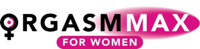 orgasm-max-logo-women.jpg
