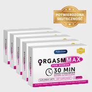 orgasmmax-women-5pak-2-.png