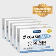 orgasmmax-men-5pak-1-.png