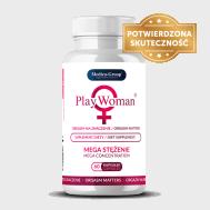 playwoman-kapsulki-emblemat.png