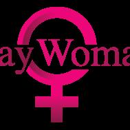 playwoman.png