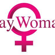 playwoman-logo.jpg