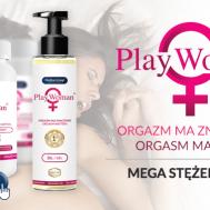 playwoman700x380.png