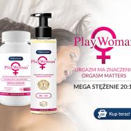playwomanfb.png