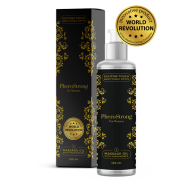 pherostrong-oil-for-women-2-.png