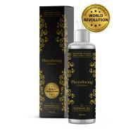 pherostrong-oil-for-women.jpg