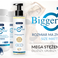 biggersize700x380.png