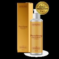 pherostrong-oil-exlcusive-women-2-.png