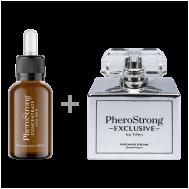 pherostrong-ex-conc-men-1.png