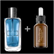pherostrong-perfume-conct-men.png