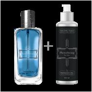 pherostrong-men-perfum-1-.png