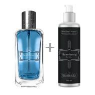 pherostrong-men-perfum.jpg