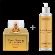 pherostrong-ex-women-perfum-2-.png