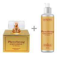 pherostrong-ex-women-perfum.jpg