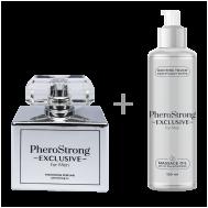 pherostrong-ex-men-perfum-1-.png