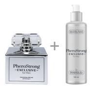 pherostrong-ex-men-perfum.jpg