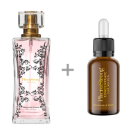 pherostrong-perfume-conct-women.png