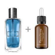 pherostrong-perfume-conct-men.jpg