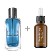pherostrong-perfume-conct-men.png